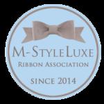 M-StyleLuxe