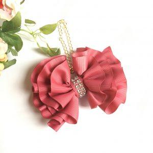 フリルリボンbyfelice-ribbon