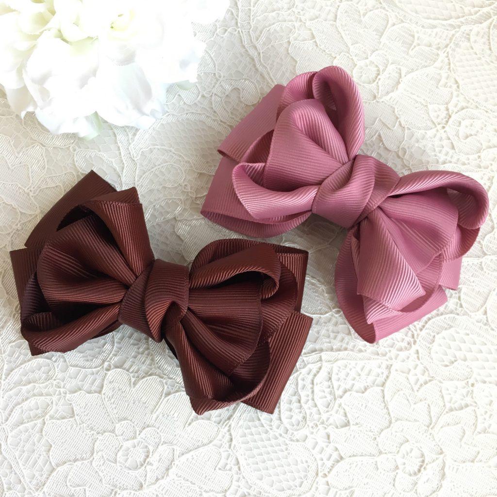 ribbonlesson